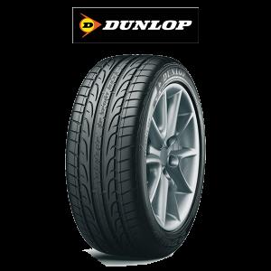 dunlop-sp-sport-maxx