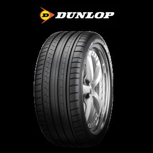dunlop-sp-sport-maxx-gt