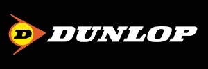 dunlop-tires_coupons