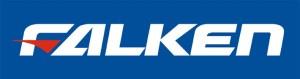 falken_logo4-Copy