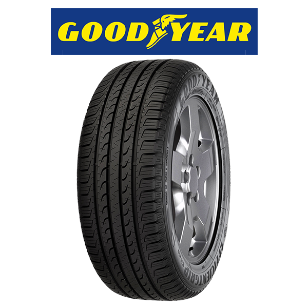 discount tyres new zealand goodyear efficientgrip performance suv. Black Bedroom Furniture Sets. Home Design Ideas