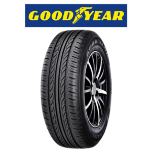 goodyear-optilife
