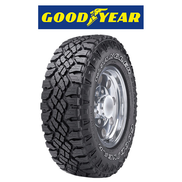 Image result for goodyear tyres