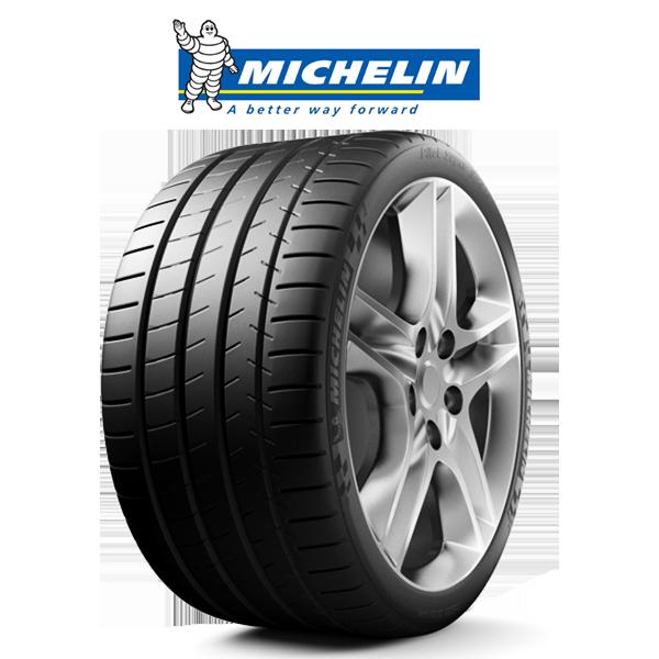 discount tyres new zealand michelin pilot super sport. Black Bedroom Furniture Sets. Home Design Ideas