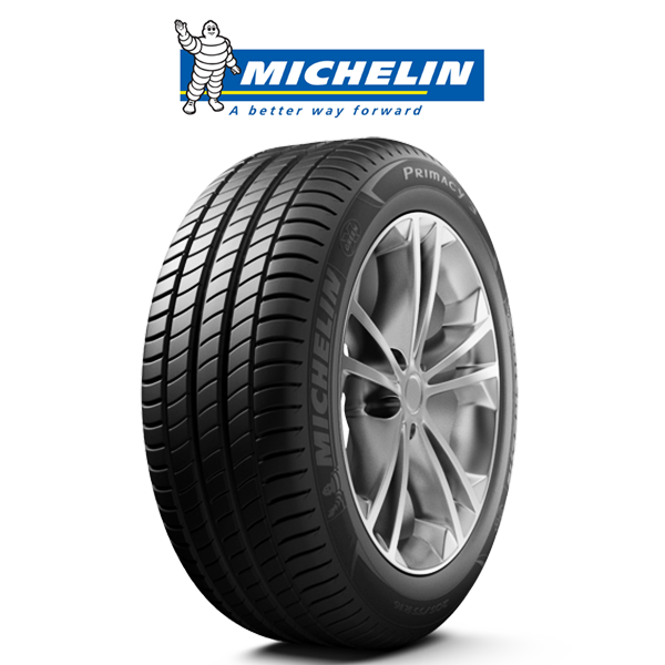 discount tyres new zealand michelin primacy 3 st. Black Bedroom Furniture Sets. Home Design Ideas