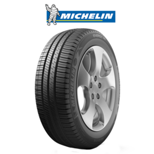 michelin-xm2-with-logo