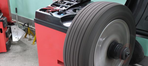 Wheel Balancing Service Discount Tyres New Zealand