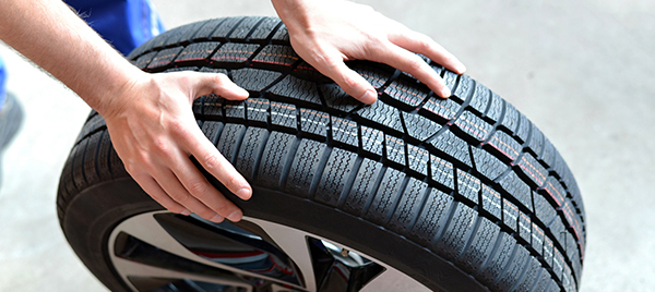 Tyre Rotation Service Discount Tyres New Zealand