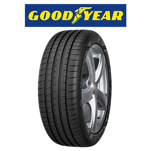 discount tyres new zealand goodyear eagle f1 asymmetric 3. Black Bedroom Furniture Sets. Home Design Ideas