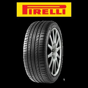 pirelli-dragon