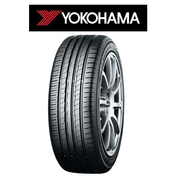 Welcome to Bedford Discount Tyres Specialists in part worn and new tyres. We have over New and Part worn tyres in stock, Whatever your budget and whatever the size of tyre you are looking for, we are sure we can help you find what's right for you.