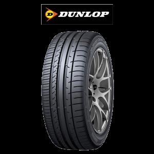 dunlop-sport-maxx-050