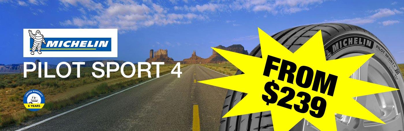 discount-tyres-Banner-comp05-Pilot-Sport4